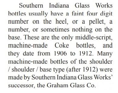 1651 Coca Cola Bottle Norfolk Virginia Possible Manufacturer .jpg