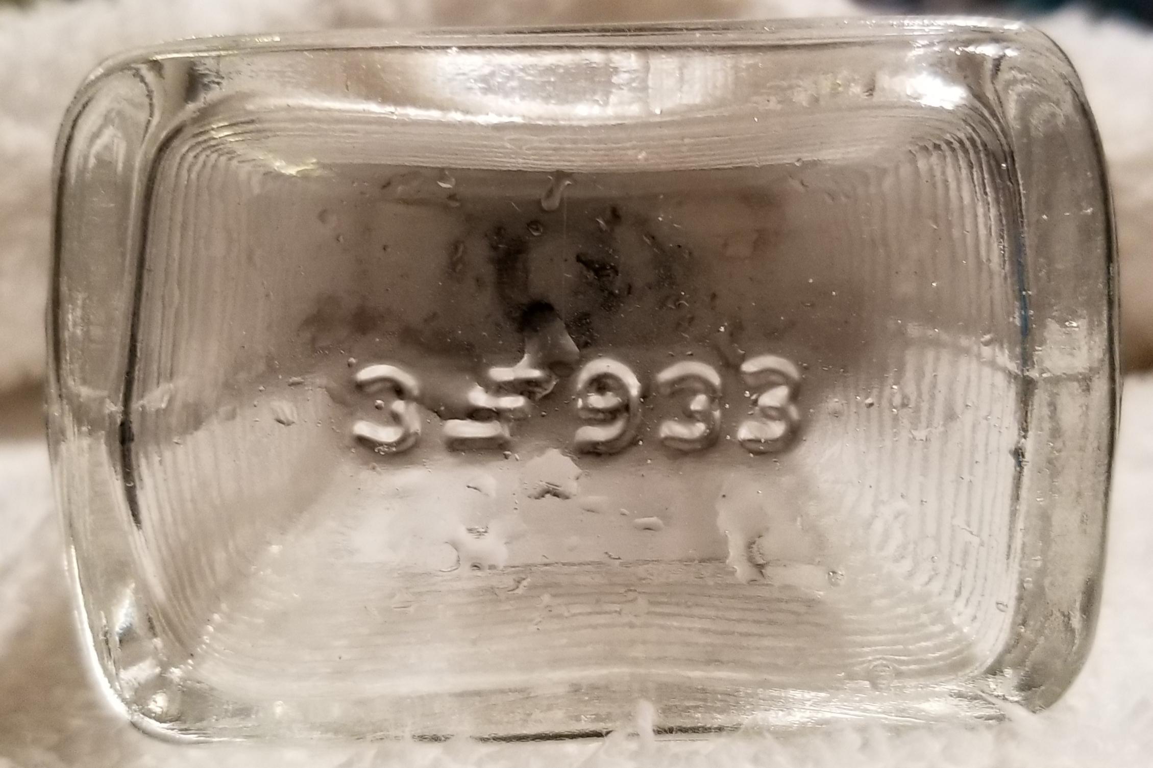 20210119_175246.jpg