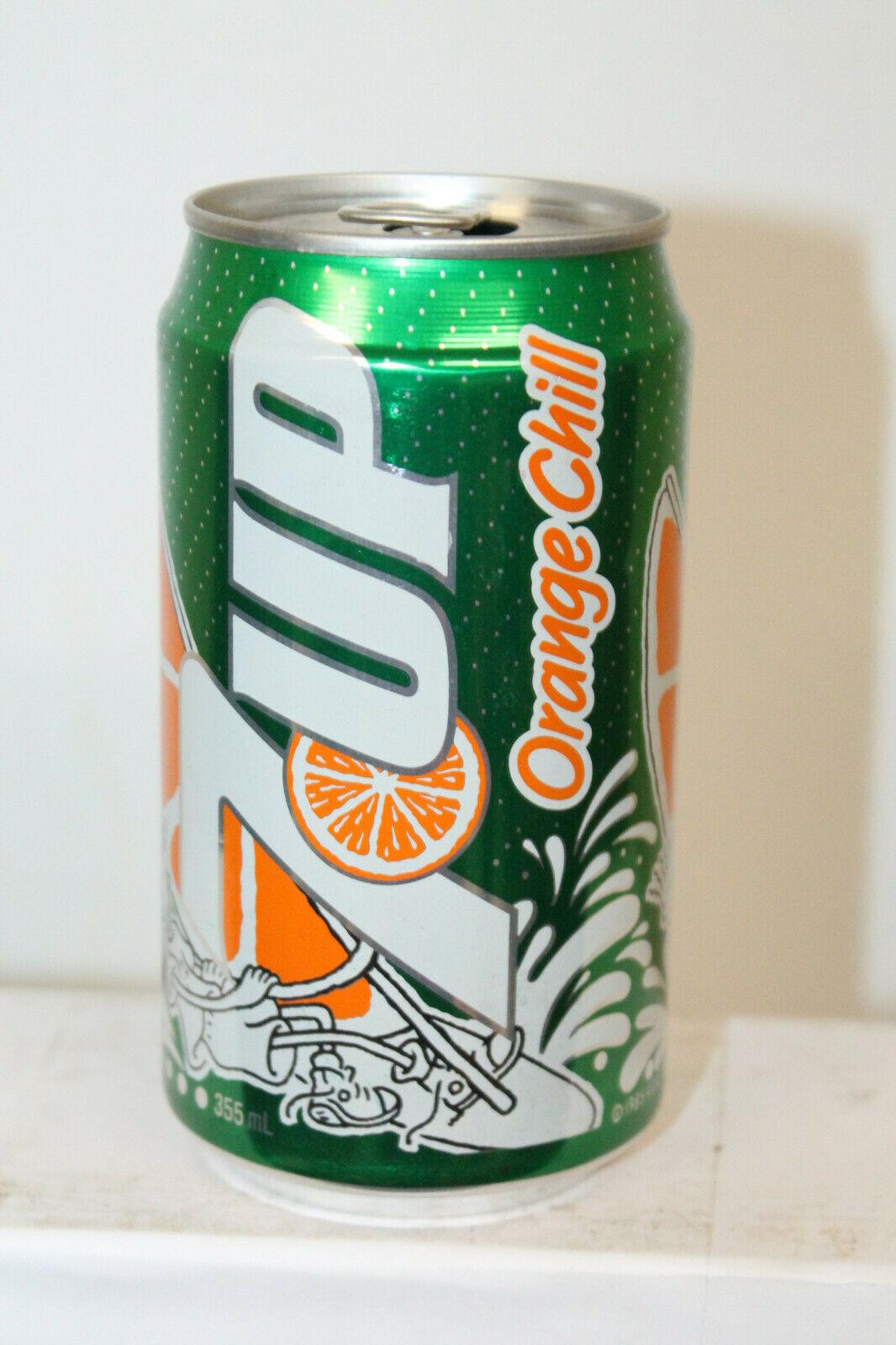 7up-orangechill.jpg