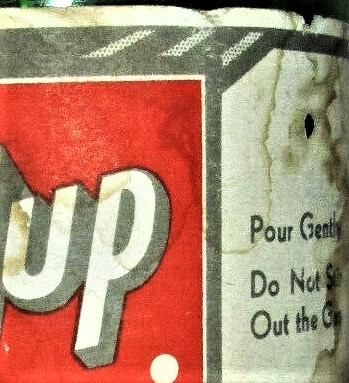7up Paper Label with Micro Dots.jpg