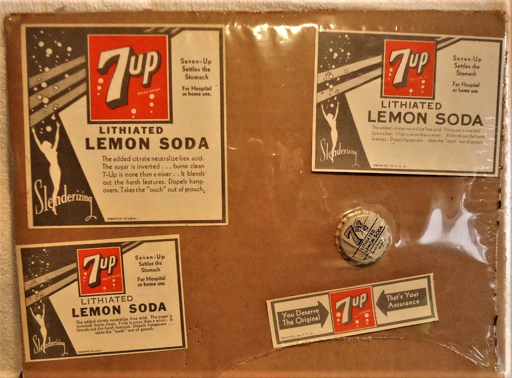 7up Paper Labels Different Sizes.jpg