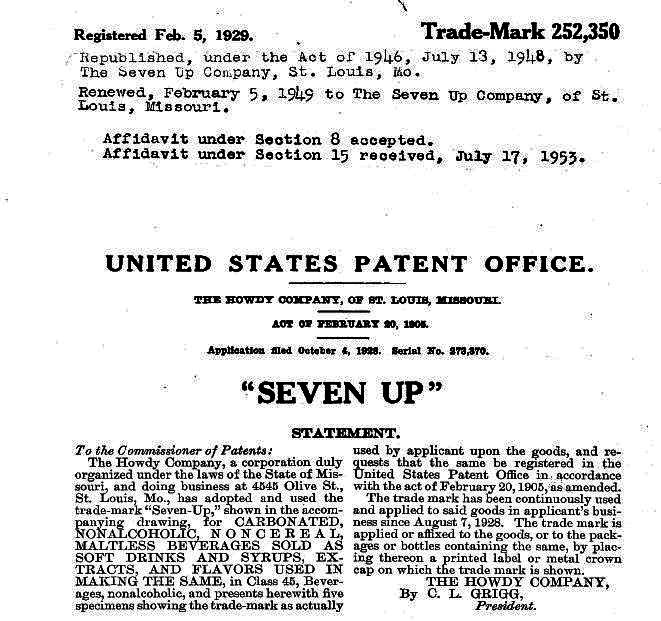 7up Trademark Word 1928  1929.jpg