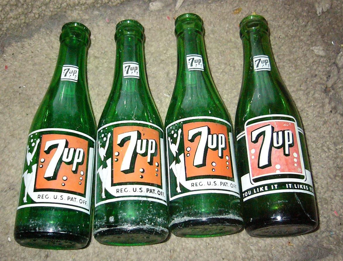 7UP4MichiganFronts.JPG