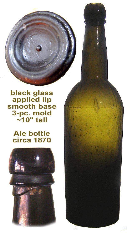 ale_bottle_black.JPG