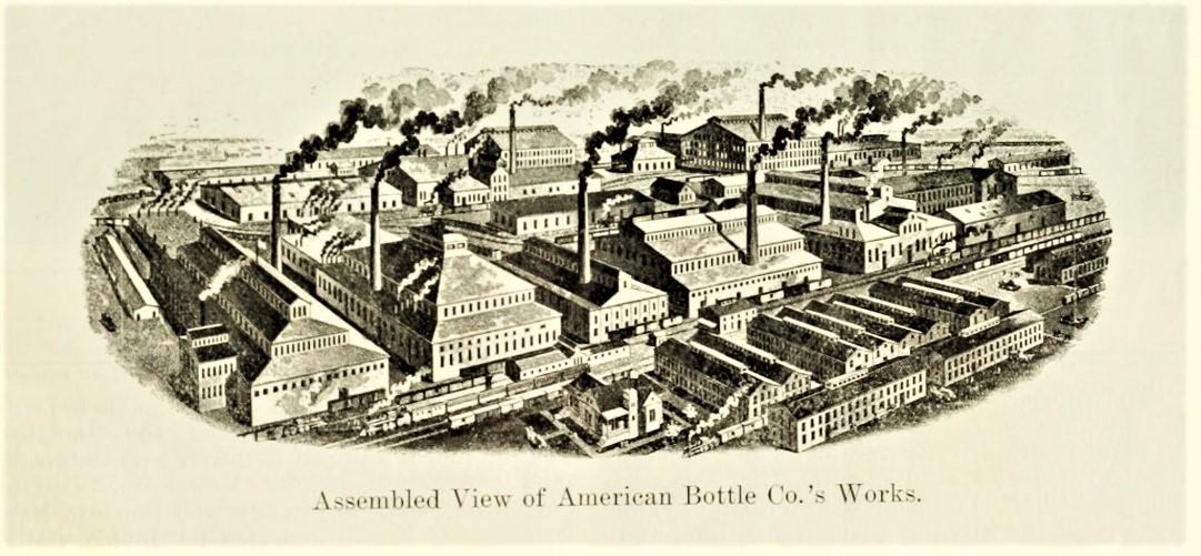American Bottle Co. Factory 1912 (source).jpg
