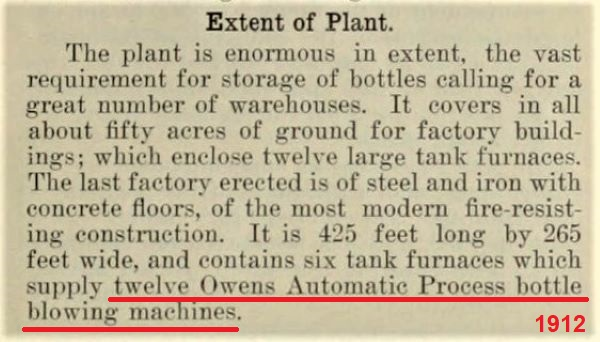American Bottle Co. Owens Automatic Machines Page 11 of History.jpg