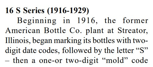 American Bottle Co. S Series S for Streator Plant.jpg