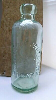 Antique-Cleveland-Liquor-League-Bottling-Works-Co-Bottle.jpg