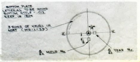 Armstrong Cork Company Blueprint Pepsi Base (4).jpg