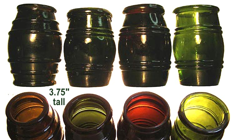 barrelsfourcolor.jpg