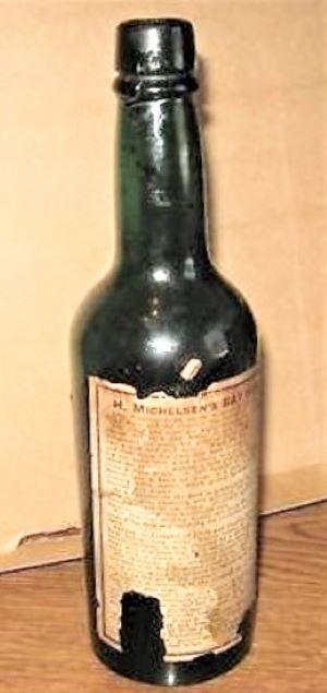 Bay Rum Bottle (2).jpg