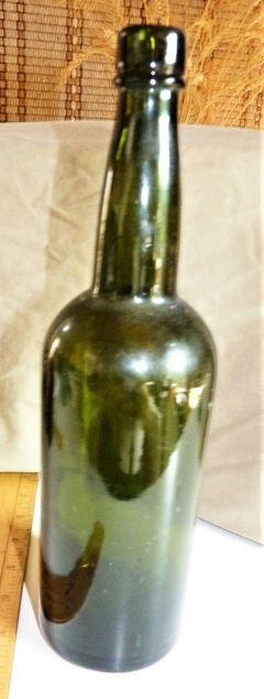 Bay Rum Bottle eBay Dec 2020.jpg