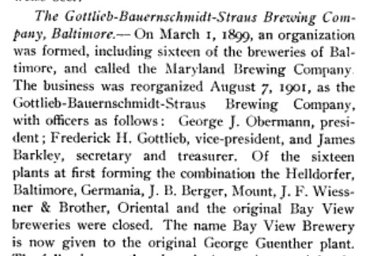 Bay View Brewery Closed in 1901 From One Hundred Years of Brewing Book Published in 1903.jpg