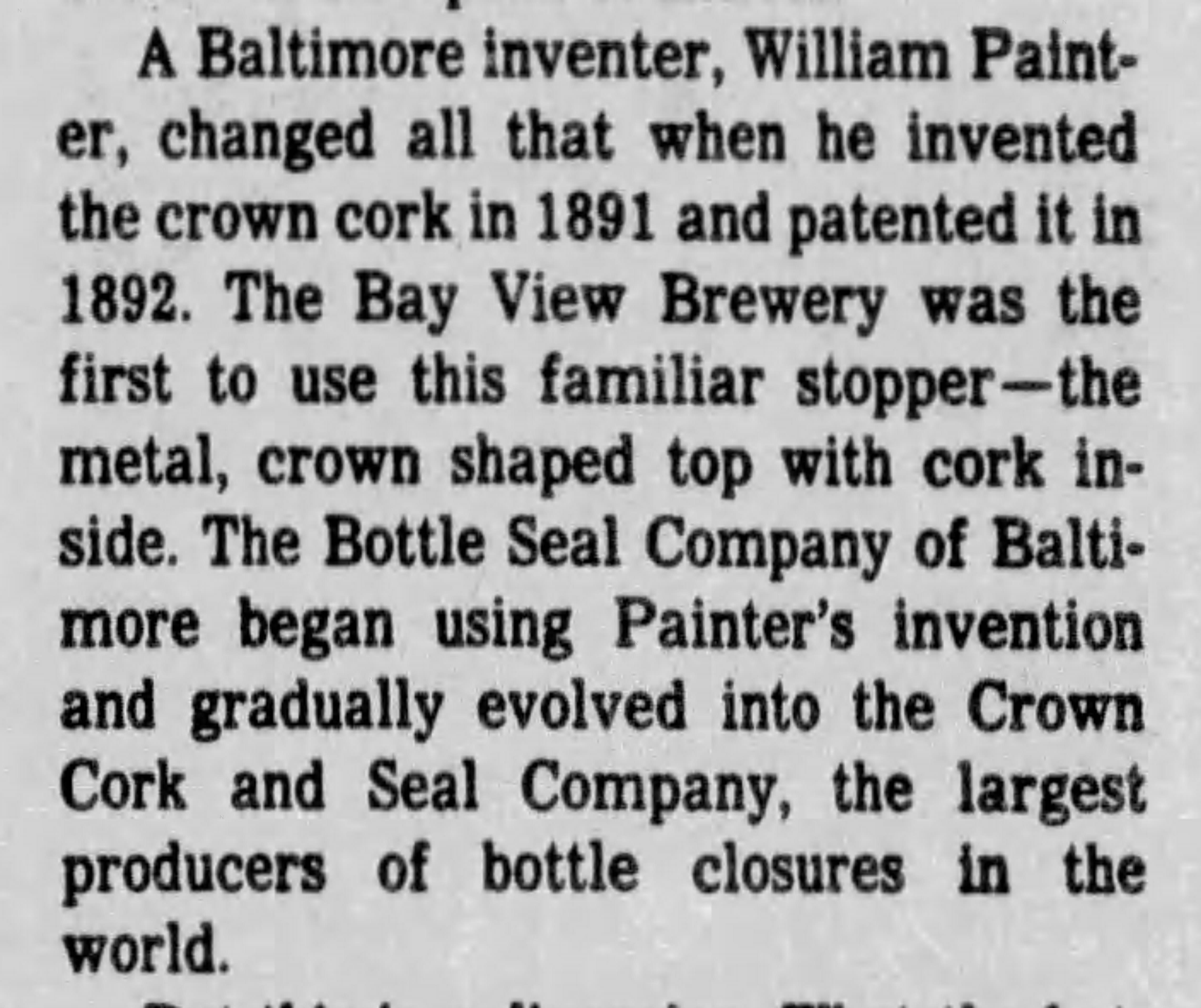 Bay View Brewing_The_Baltimore_Sun_Penn_Mon__Nov_3__1975.jpg