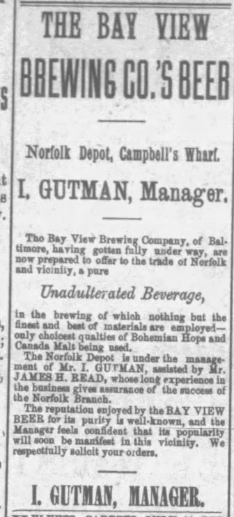 Bay View Brewing_The_Norfolk_Virginian_Thu__Apr_24__1890.jpg
