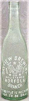 Bayview Bottle Bruce Mobley Site.jpg