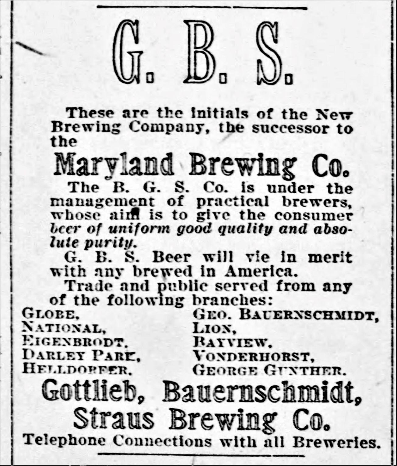 Bayview GBS_The_Baltimore_Sun_Thu__Oct_10__1901.jpg