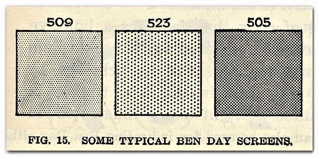 Ben Day Screen Printing.jpg