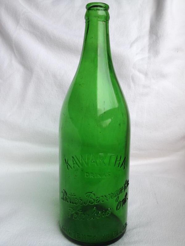 betterbeveragegreen-peterboro.jpg