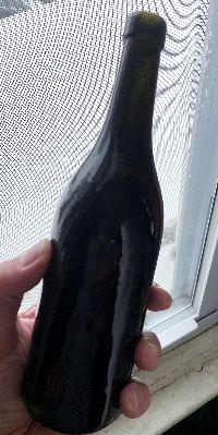 Black glass slick.jpg