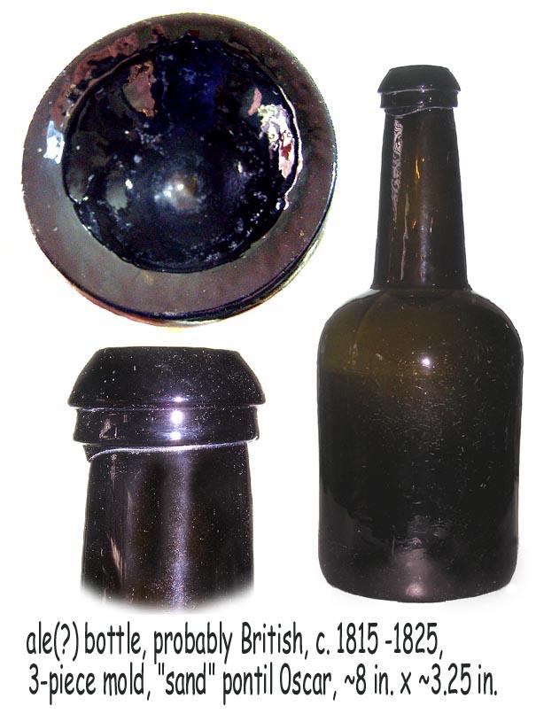 black_ale_1815-25.JPG