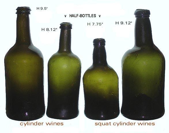 black_cylinders.JPG