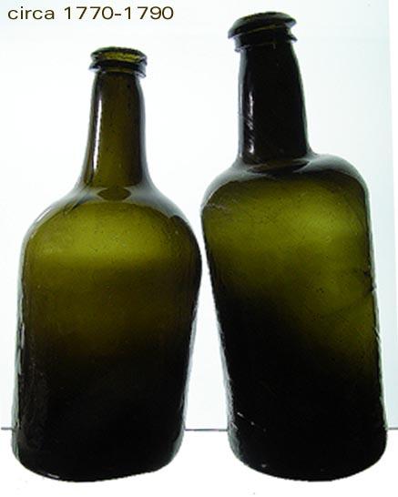 blackglassleaners.jpg
