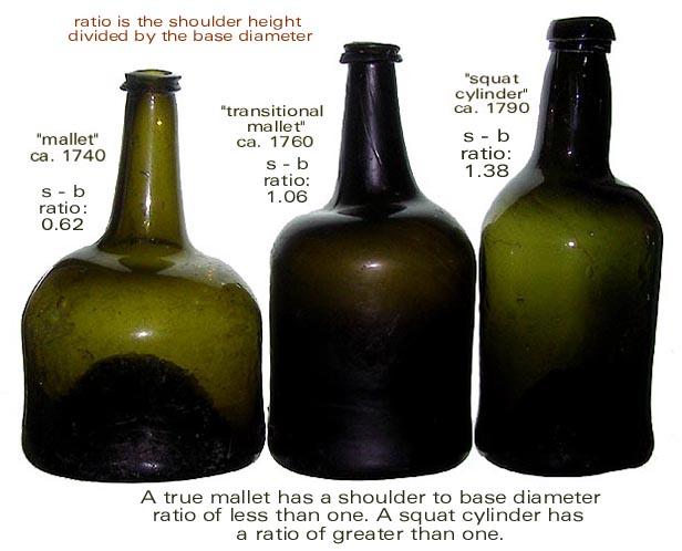blackglassmallets.jpg