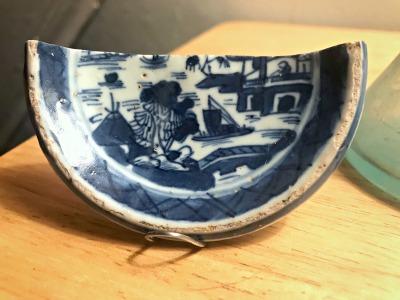 Blue ceramic fragment.jpg