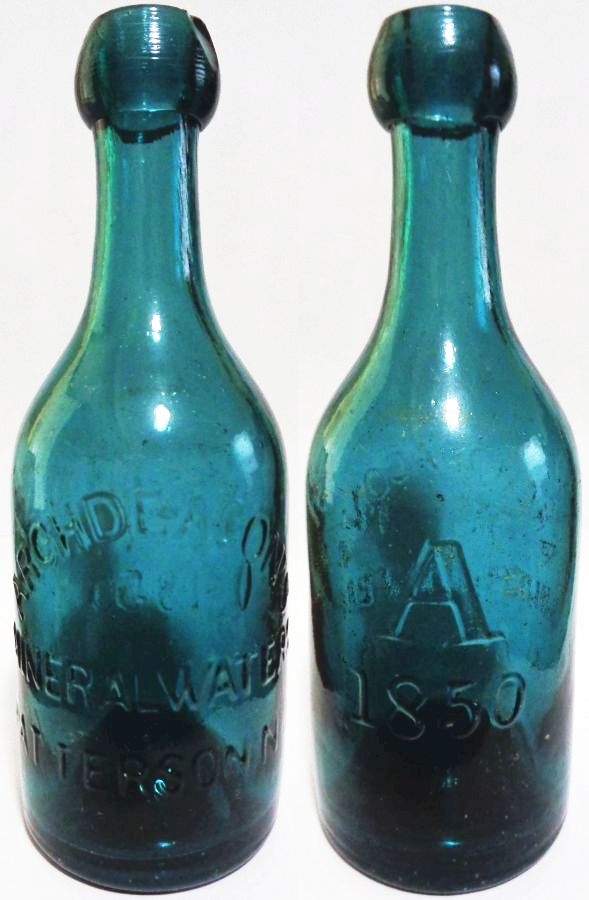 BOT Archdeacon mineral water Peacock Blue.jpg