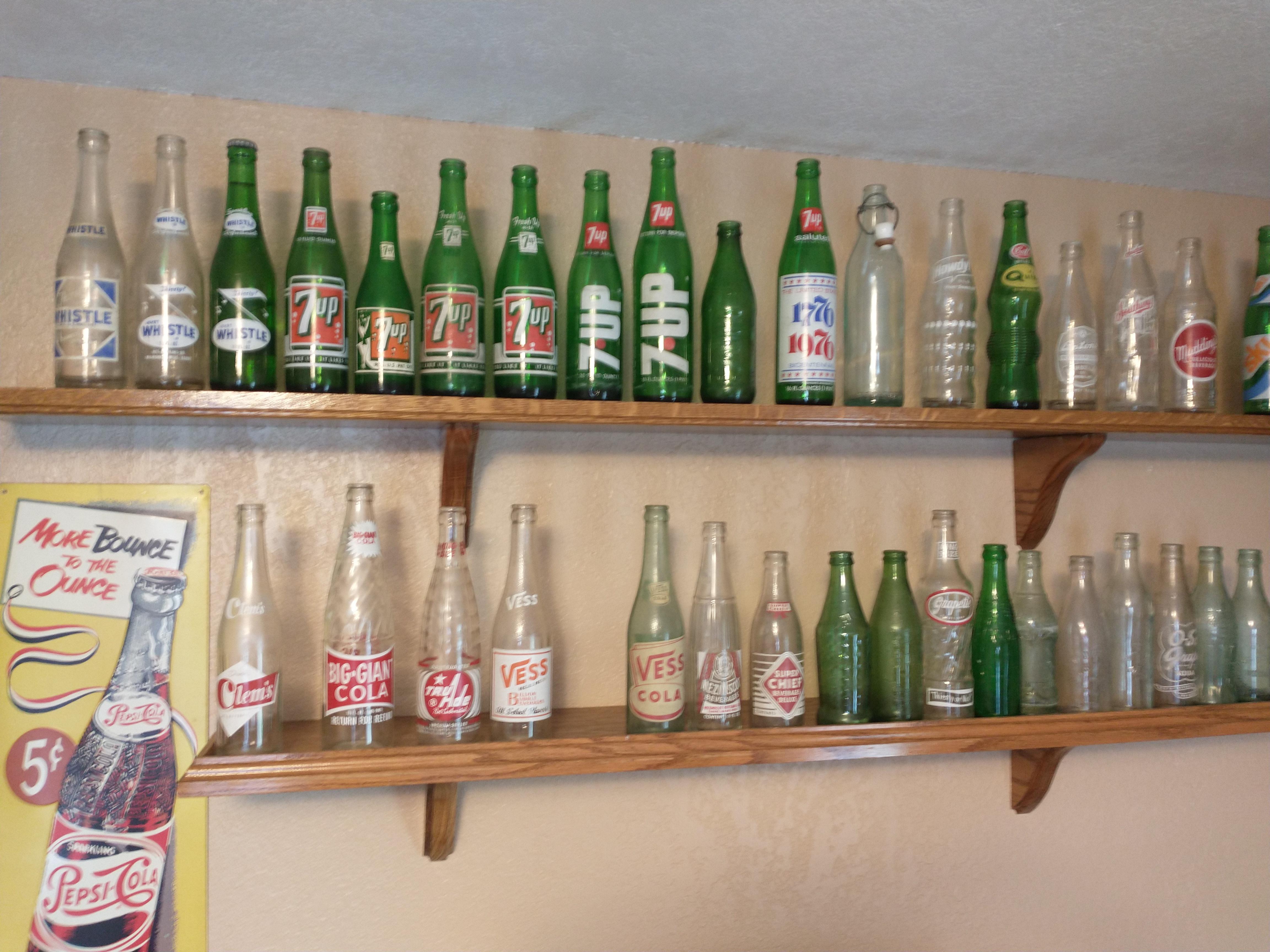 bottle 8.jpg