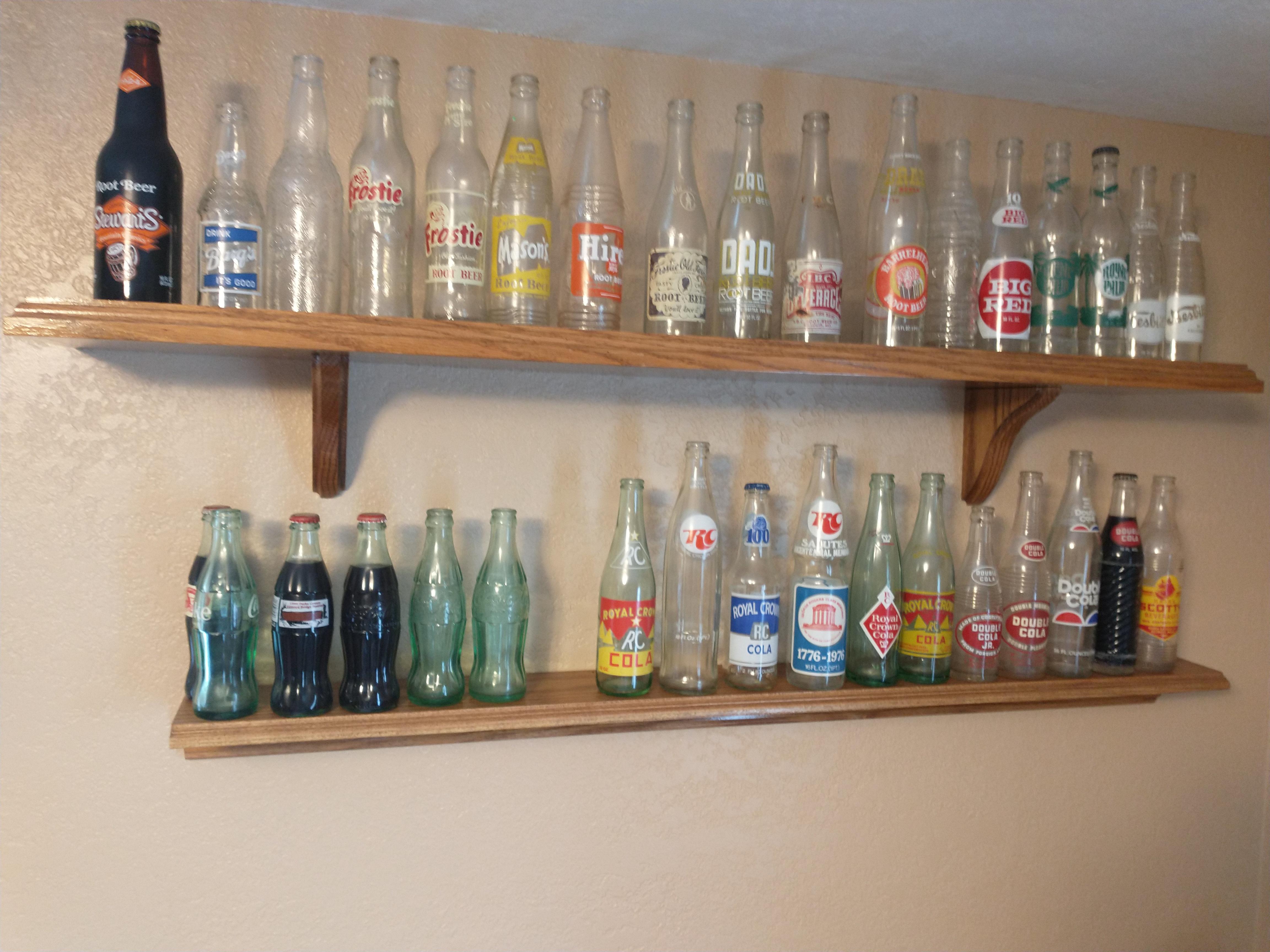 bottle 9.jpg