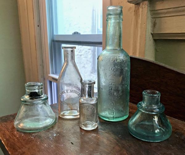 Bottle finds 02-02-20.jpg