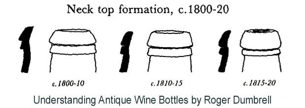 bottle_lips_1800.1820.JPG