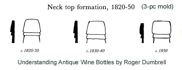 bottle_lips_1820.50.JPG