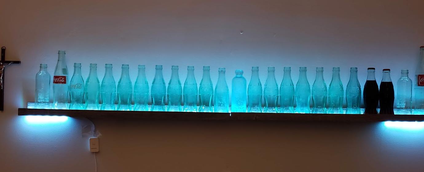 Bottledisplay1.png