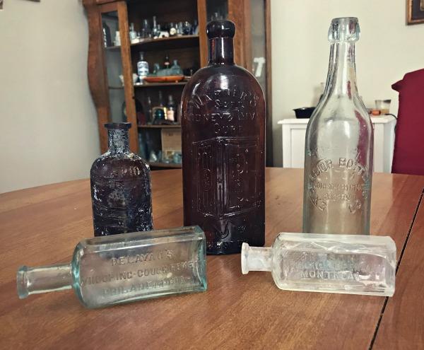 Bottles assorted.jpg