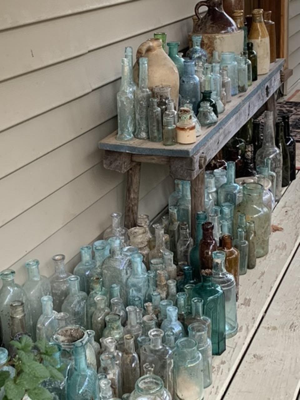 BottleSiteNHfinds.jpeg