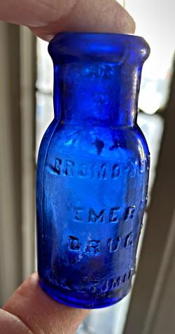 Bromo mini BIM small font.jpg