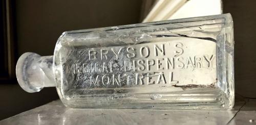 Bryson's Dispensary.jpg