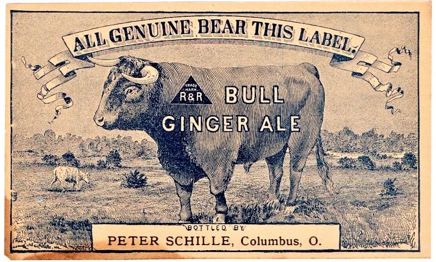 Bull Ginger Ale Columbus Ohio.jpg