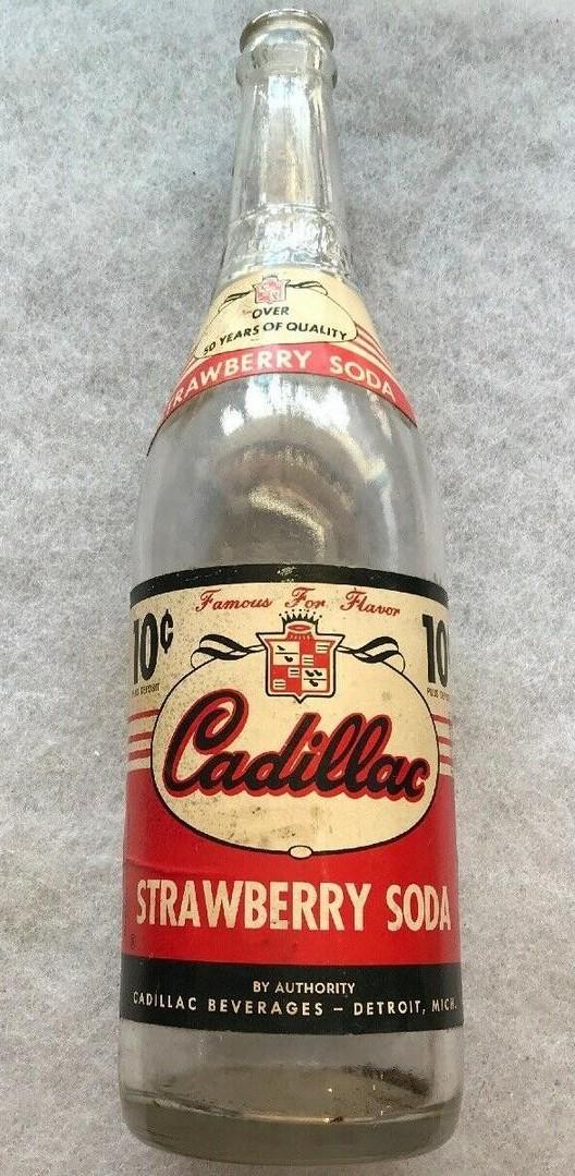 Cadillac Strawberr Paper Label Bottle.jpg