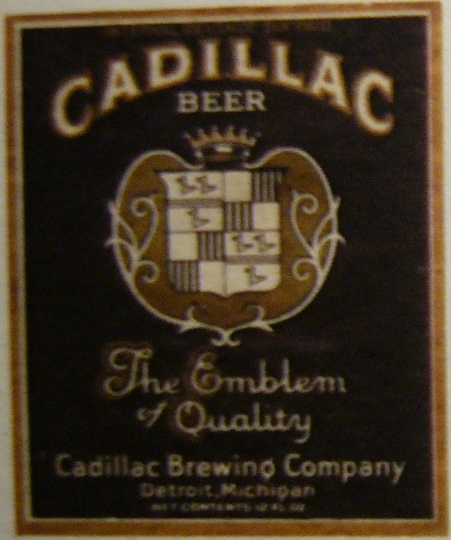CadillacBeerLabel.JPG