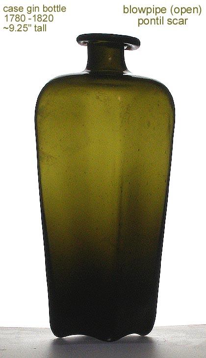 case ginX A.JPG