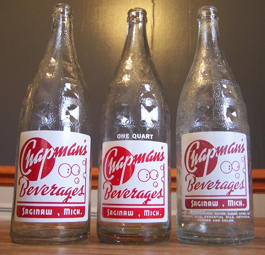 chapman beverages 1 qt x3.jpg