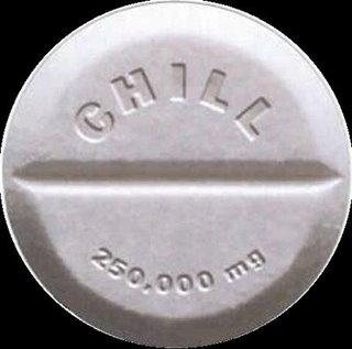 Chill_Pill2.jpg