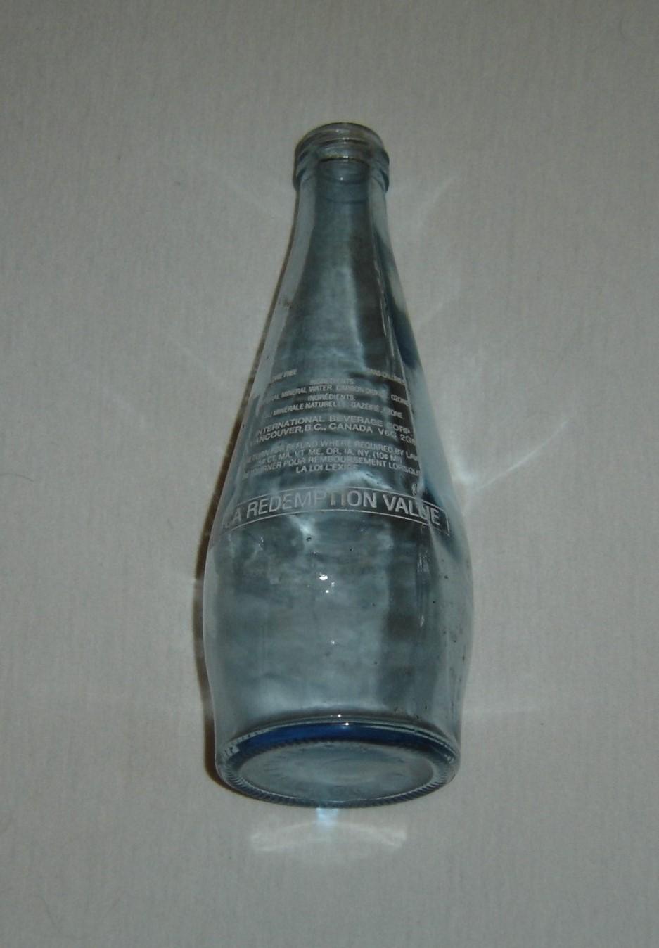 clearlycanadian-mineralwaterR1.JPG