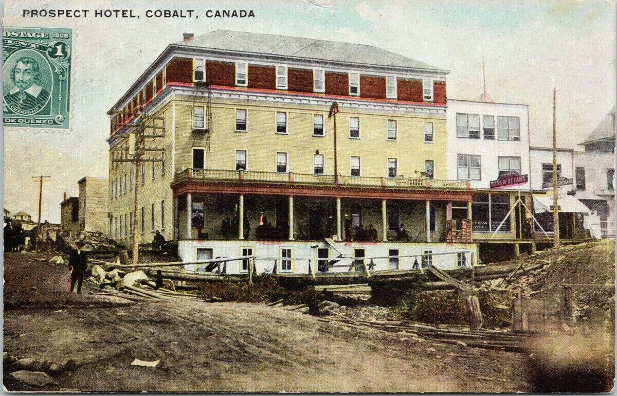 cobalt-prospecthotel.jpg