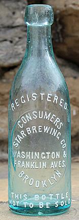consumersstar.jpg
