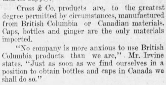 Cross and Co5-The Vancouver Sun, 30 Nov 1929, Sat, Page 41  - Copy.jpg
